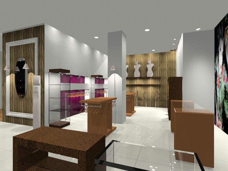 arkon atelier sp z oo 187 projekt aranżacji wnętrza